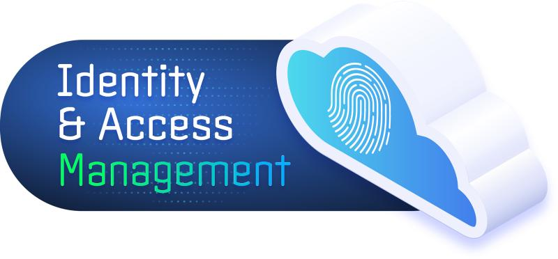 This is how Identity and Access Management transforms our digital world.